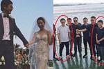 Tổng giám đốc tập đoàn bất động sản hàng đầu Trung Quốc bị đuổi việc do ngoại tình với phụ nữ đã có chồng, dân mạng réo tên Jack Ma-3