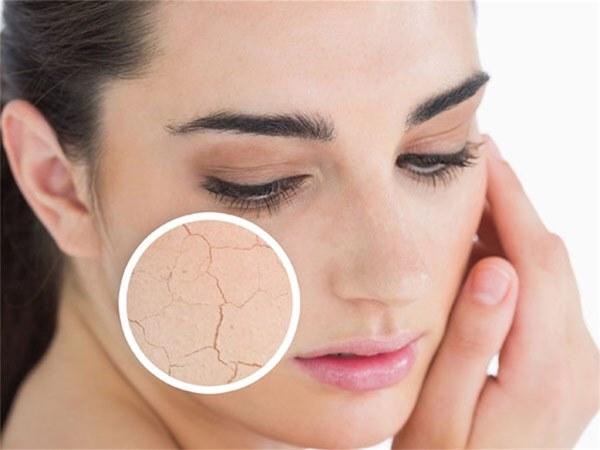 Lưu ý khi dùng quạt khi ngủ trong mùa hè để không bị sổ mũi, khô da, khô mắt, nhức mỏi người...-2