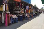 Biến động bên Tây, trái cây Việt gặp khó dội chợ, rẻ như rau-3
