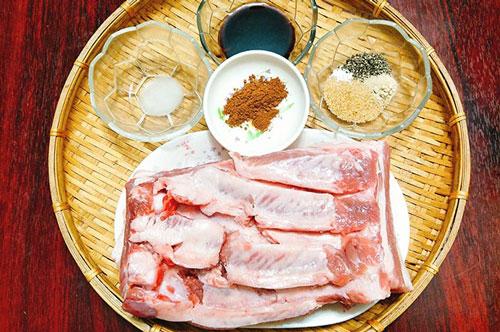 Ướp thịt giòn bì, thơm ngon đậm vị cứ cho thêm nguyên liệu này, đảm bảo đầu bếp cũng phải nể-1