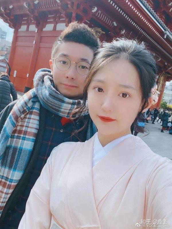 Tổng giám đốc tập đoàn bất động sản hàng đầu Trung Quốc bị đuổi việc do ngoại tình với phụ nữ đã có chồng, dân mạng réo tên Jack Ma-1