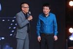 Sức khỏe hiện tại của nhạc sĩ Phú Quang-2