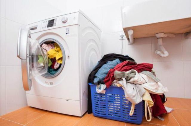 6 lỗi giặt là tàn phá quần áo kinh khủng mà bạn không ngờ tới-1