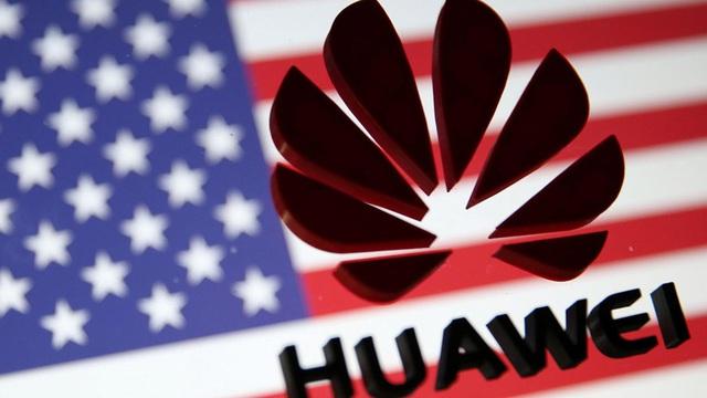 Sếp Huawei: Chúng tôi sẽ tồn tại nhưng người Mỹ sẽ mất việc-1