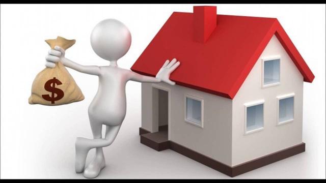 Thu nhập 30 triệu/tháng, mua nhà giá bao nhiêu để không sa lầy nợ nần?-1
