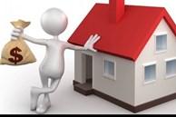 Thu nhập 30 triệu/tháng, mua nhà giá bao nhiêu để không sa 'lầy' nợ nần?