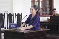 Lời khai lạnh lùng của bà nội sát hại cháu gái 11 tuổi ở Nghệ An