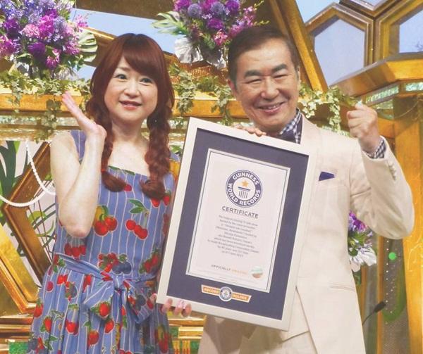 Bị chỉ trích ở Việt Nam, show Vợ chồng son bản gốc như thế nào?-1