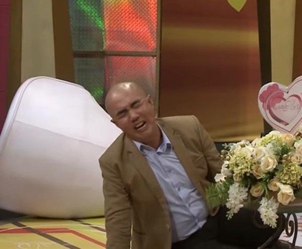 Bị chỉ trích ở Việt Nam, show Vợ chồng son bản gốc như thế nào?-2