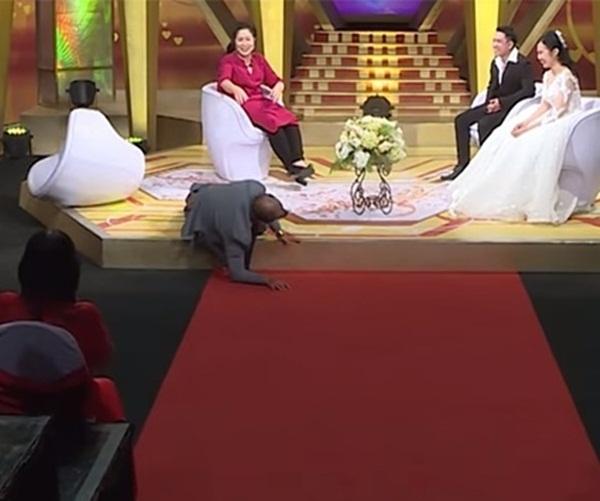 Bị chỉ trích ở Việt Nam, show Vợ chồng son bản gốc như thế nào?-3
