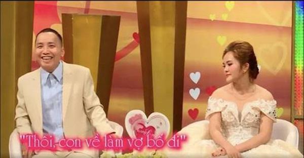 Bị chỉ trích ở Việt Nam, show Vợ chồng son bản gốc như thế nào?-4