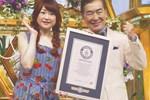 Bị chỉ trích ở Việt Nam, show Vợ chồng son bản gốc như thế nào?