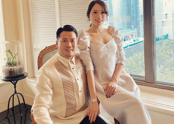 Phillip Nguyễn công khai xuất hiện bên Linh Rin sau ồn ào rạn nứt-3