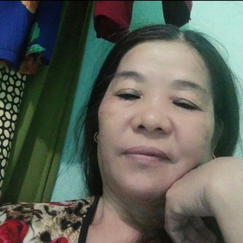 Người phụ nữ sát hại chồng hờ rồi bỏ trốn từ Sài Gòn về miền Tây-1