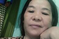 Người phụ nữ sát hại 'chồng hờ' rồi bỏ trốn từ Sài Gòn về miền Tây