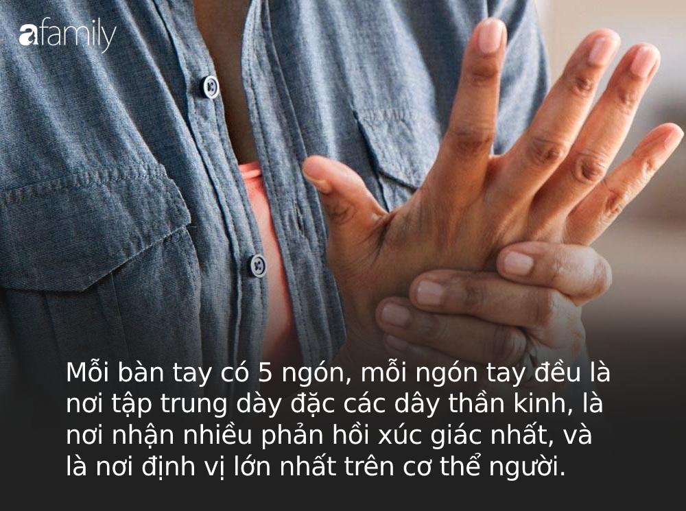 Người sống thọ thường xuất hiện 4 dấu hiệu thú vị này trên bàn tay: Thử kiểm tra ngay xem bạn có đủ hay không!-1