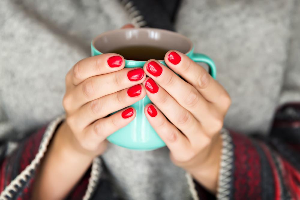 Người sống thọ thường xuất hiện 4 dấu hiệu thú vị này trên bàn tay: Thử kiểm tra ngay xem bạn có đủ hay không!-2