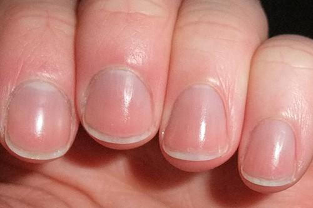Người sống thọ thường xuất hiện 4 dấu hiệu thú vị này trên bàn tay: Thử kiểm tra ngay xem bạn có đủ hay không!-4
