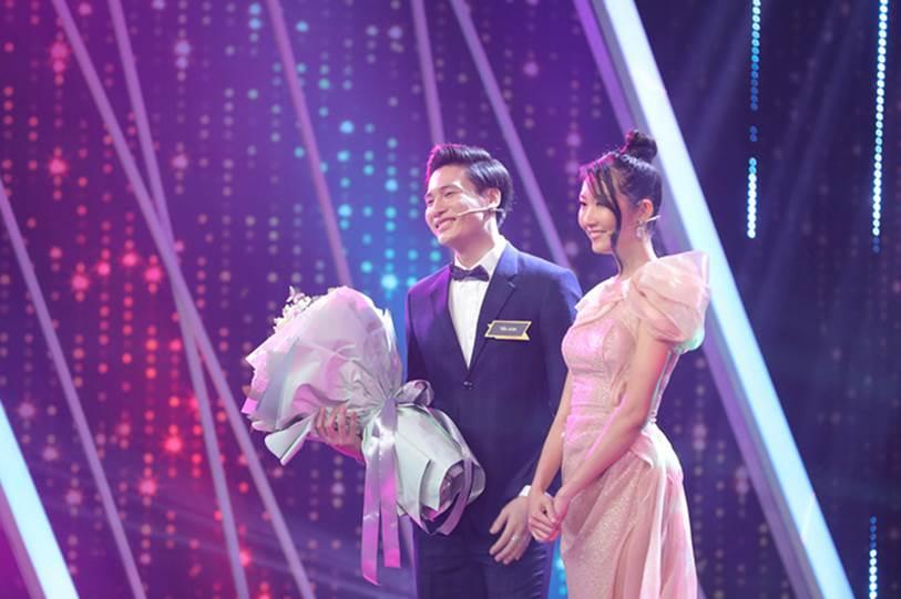 Người ấy là ai?: Nữ chính Hoa hậu bỏ CEO Việt kiều chọn thầy giáo Hà Nội, đoạn kết khiến ai nấy ngỡ ngàng-12