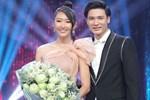 'Người ấy là ai?': Nữ chính Hoa hậu bỏ CEO Việt kiều chọn thầy giáo Hà Nội, đoạn kết khiến ai nấy ngỡ ngàng