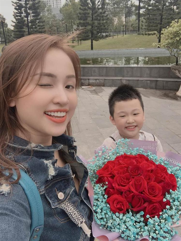 Vân Hugo đi chụp ảnh cưới sau thông báo được bạn trai cầu hôn, chuẩn bị lên xe hoa lần 2-6