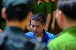 Những lời khai bất nhất của các bị cáo trong phiên xét xử vụ án gian lận điểm thi ở Sơn La-5