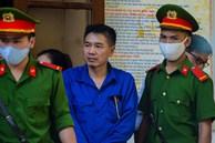 Những lời khai 'bất nhất' của các bị cáo trong phiên xét xử vụ án gian lận điểm thi ở Sơn La