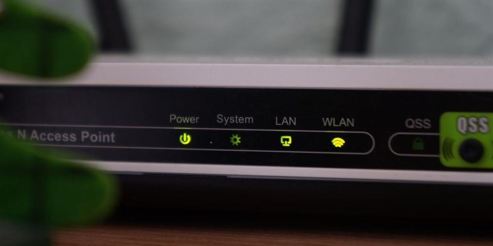 Cách để Wi-Fi nhà bạn nhanh hơn-1