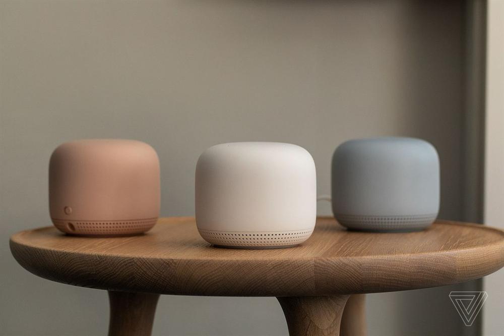 Cách để Wi-Fi nhà bạn nhanh hơn-3
