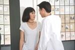 Tình cờ gặp nhau, người yêu cũ mỉa mai tôisâu cay, nào ngờ chồng tôi đáp trả cònđau đớn hơn-2
