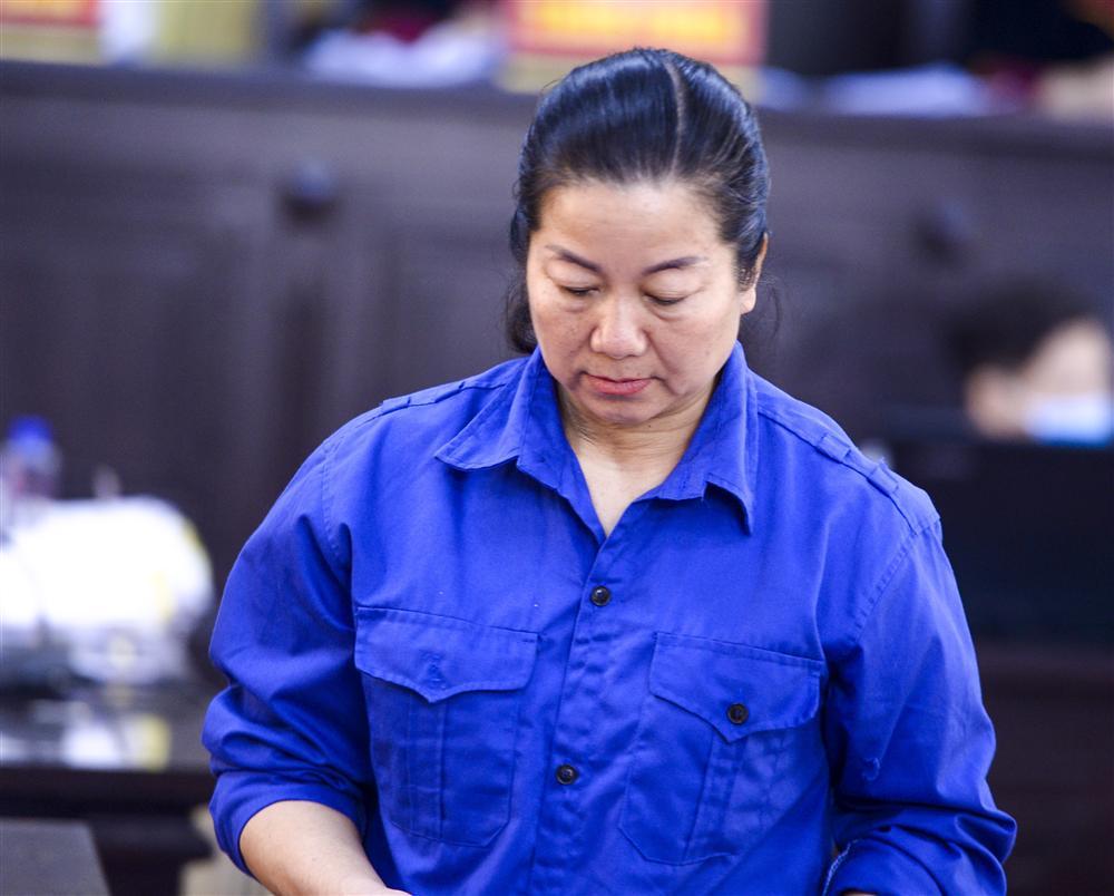 Cuộc ngã giá chớp nhoáng trong vụ gian lận thi cử ở Sơn La: 400 triệu nâng điểm 2 môn, môn thứ 3 thêm 40 triệu-1