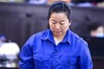 Xét xử gian lận thi cử tại Sơn La: Tranh cãinảy lửa giữa cựu giám đốc sở và cấp dưới-3