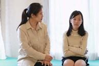 Hậu quả khôn lường từ những hình phạt sai lầm mà bố mẹ nào cũng mắc phải khi nuôi dạy con