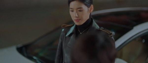 Cực hot tập 12 Quân vương bất diệt: Đỏ mặt cảnh hôn nóng bỏng của Lee Min Ho và Kim Go Eun ngay trên giường-3