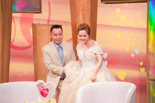 Loạt ồn ào bị phản ứng dữ dội của game show trên truyền hình Việt-3