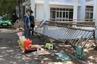 3 người từ Campuchia về Bạc Liêu không khai báo y tế
