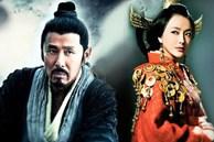 """""""Biến người thành lợn"""" - Màn đánh ghen của nữ Hoàng hậu tàn bạo nhất lịch sử Trung Hoa khiến con trai ruột cũng khiếp sợ"""