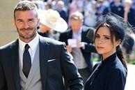 Tự truyện Victoria - bỏ bạn trai cũ, đêm đầu tiên với Beckham trong xe