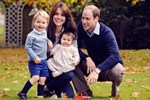 Hé lộ bí quyết nuôi dạy con hoàng gia của Công nương Kate Middleton, bố mẹ nào cũng ước 'giá như mình biết được sớm hơn'