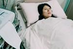 Bị chê hôi miệng suốt nhiều năm không khỏi, người phụ nữ không ngờ đó là dấu hiệu của loại ung thư cực nguy hiểm này