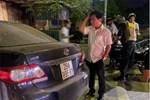 Gây tai nạn rồi bỏ chạy, Trưởng Ban Nội chính tỉnh Thái Bình sẽ bị xử lý ra sao?