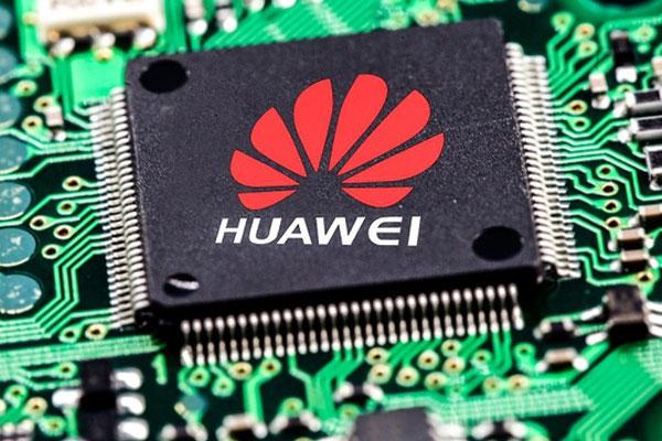 """Cơn ác mộng"""" của Huawei đang ngày càng trở nên tồi tệ-1"""