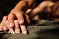 Ngỡ ngàng thứ sẵn có trong cơ thể tạo ra siêu bệnh tình dục