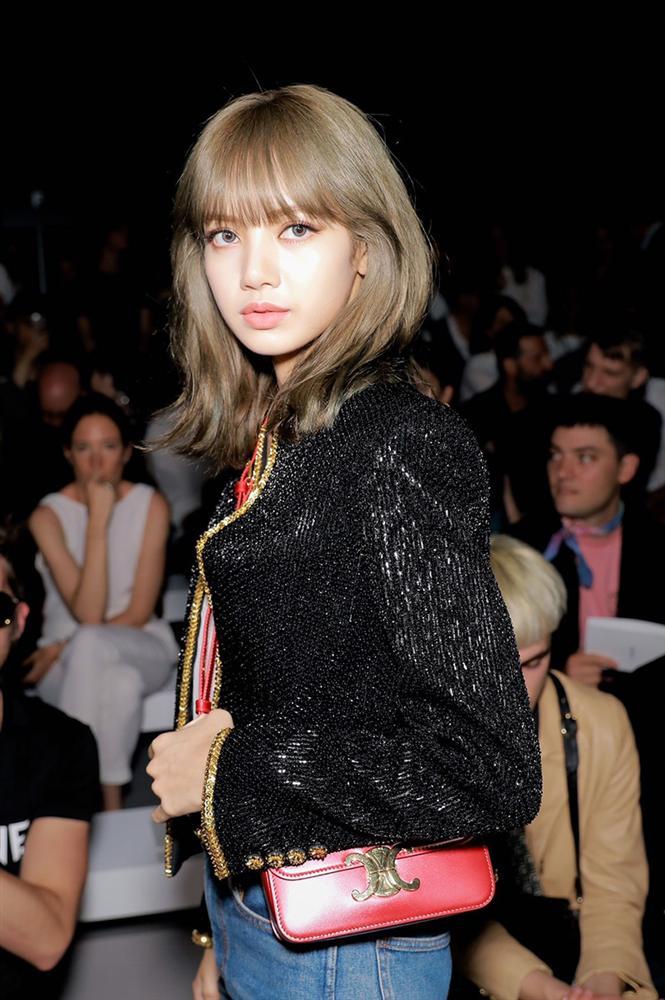5 mỹ nhân đẹp nhất thế giới ngoài đời ăn mặc thế nào?-13
