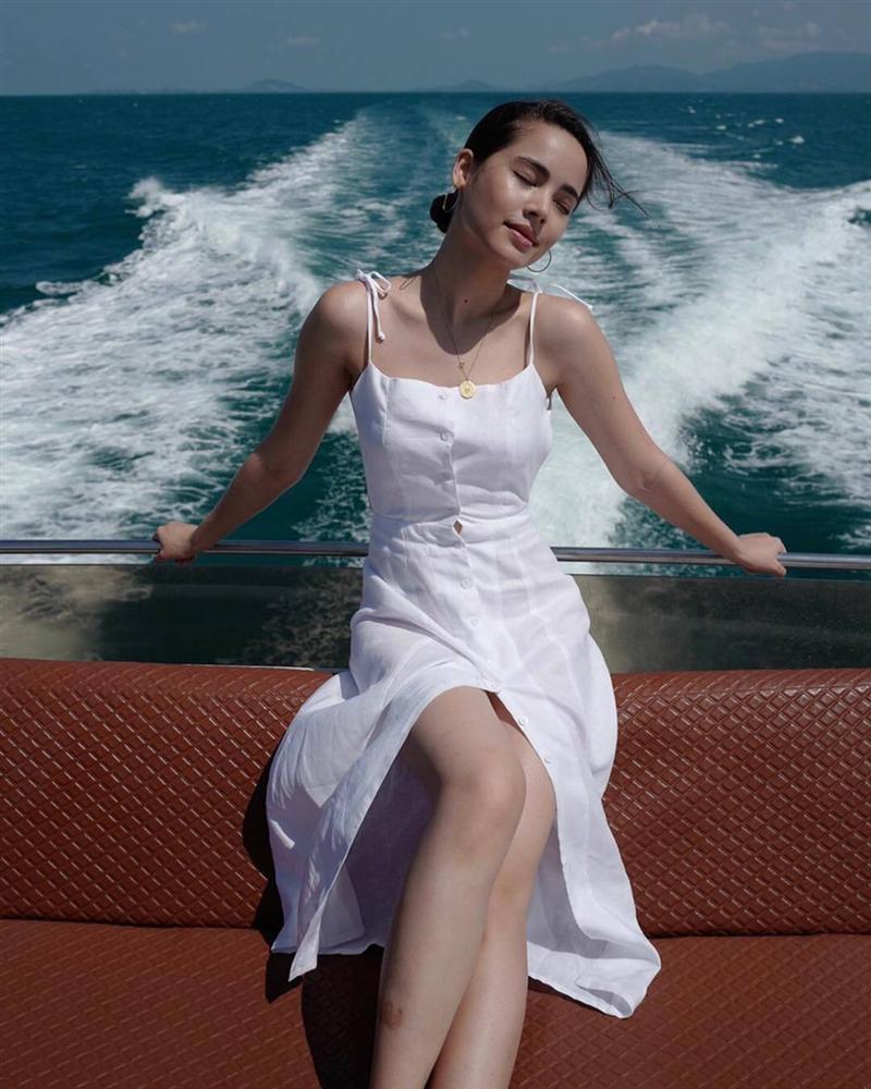 5 mỹ nhân đẹp nhất thế giới ngoài đời ăn mặc thế nào?-29