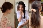 """6 kiểu tóc sao Việt lăng xê hè này: Đã mát mẻ thì chớ lại còn sang xịn, hack tuổi"""" đỉnh cao-23"""