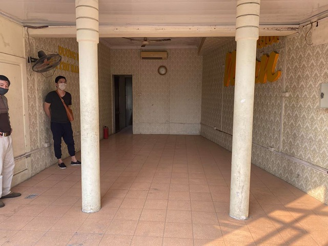 Thuê căn nhà cũ, cô gái chơi lớn bỏ 200 triệu đồng cải tạo đẹp như homestay-1