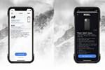 Đừng tốn tiền lên đời iPhone 11 Pro nếu đang sở hữu mẫu iPhone này-6