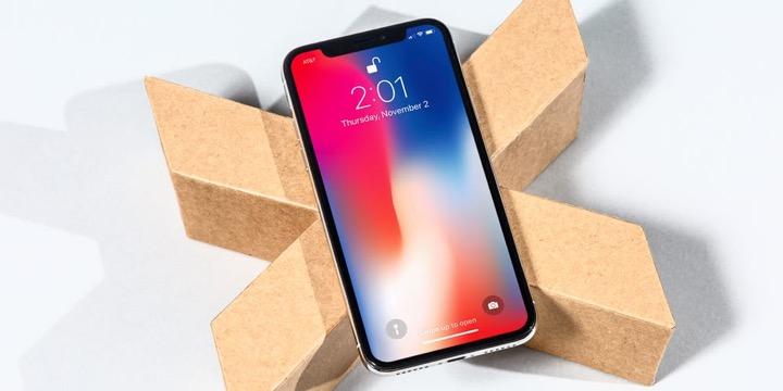 Đừng tốn tiền lên đời iPhone 11 Pro nếu đang sở hữu mẫu iPhone này-2