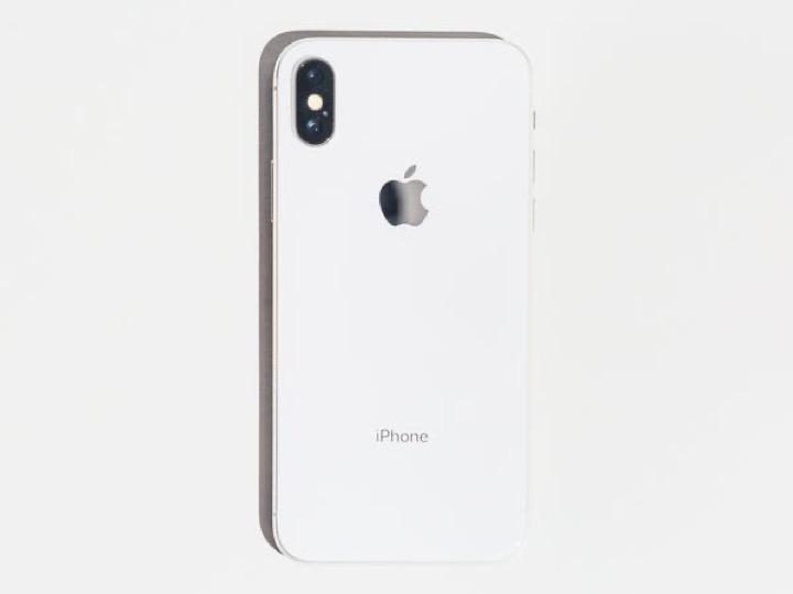 Đừng tốn tiền lên đời iPhone 11 Pro nếu đang sở hữu mẫu iPhone này-3